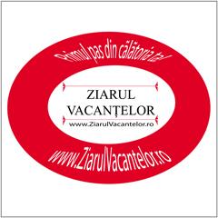 Ziarul Vacantelor