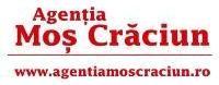 Agentia Mos Craciun